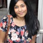 Ashna Jassi